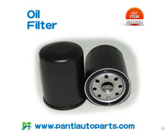 Replacement Oil Filters For Toyota 90915 10002