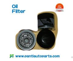 Prime Auto Oil Filter 90915 03003