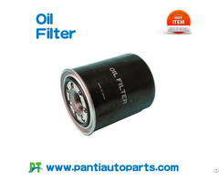 Genuine Toyota Filter Sub Assy Oil 15601 68010