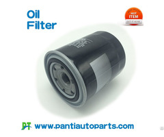 Online High Performance Oil Filters 15601 44011