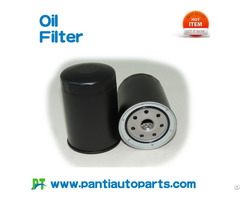 The Best Deal For Genuine Toyota Parts 1560133021 Filter Sub Assy