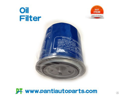 New Honda Acura Oil Filters 15400 Pr3 004