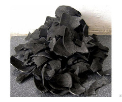 Coconut Shell Coal