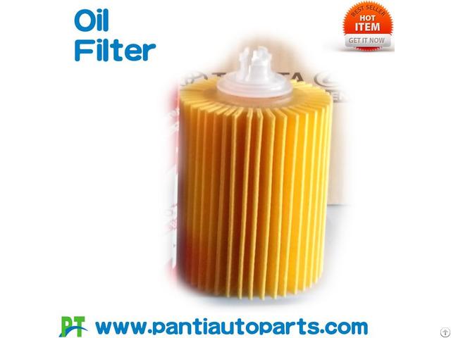 Toyota Oil Filter 04152 38020