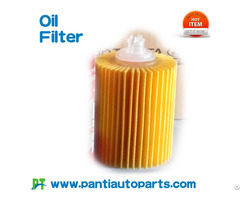Toyota Oil Filter 04152 38020