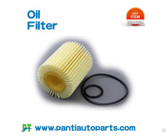 Genuine Toyota Oil Filter 04152 31080 Lexus Avensis
