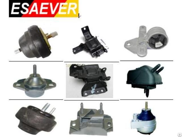 Engine Mounting 283822188025 22175220 5001227