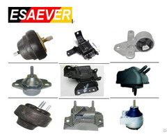 Engine Mounting 2838	22188025 22175220 5001227