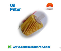 Car Engine Oil Filter 04152 38010 31020 31080 31030 0r010 31060