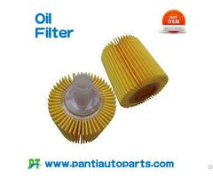 Toyota Oil Filter 04152 31020