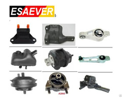 Engine Mounting 93230328 2657 96227422 622657