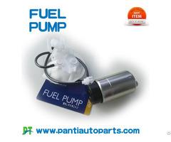 Car For Toyota Fuel Pump 195130 7030 4210