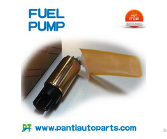 Fuel Pump Assembly For Toyota 23220 74021