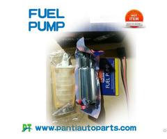 Toyota Fuel Pump For Denso 19150 4210 23220 74021