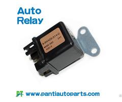 Auto Relay R205 18 670 Okw5818990 For Kia 12v 4p