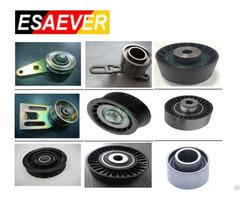 Belt Tensioner Fs031906182891 6131141 6145028