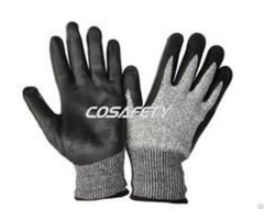 Cut Resistant Gloves 7037g