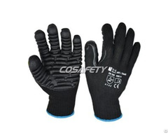 Anti Vibration Gloves 7045