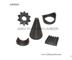Tungsten Carbide Products For Sale