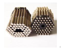 Bearing - Hangzhou Xinzeyuan Precision Products Co.,ltd.