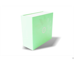 Custom Logo Best Subscription Packaging Cosmetic Box