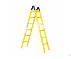 Glass Fiber Ladder