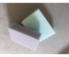 Miracle Cleaning Sponge Magic Eraser