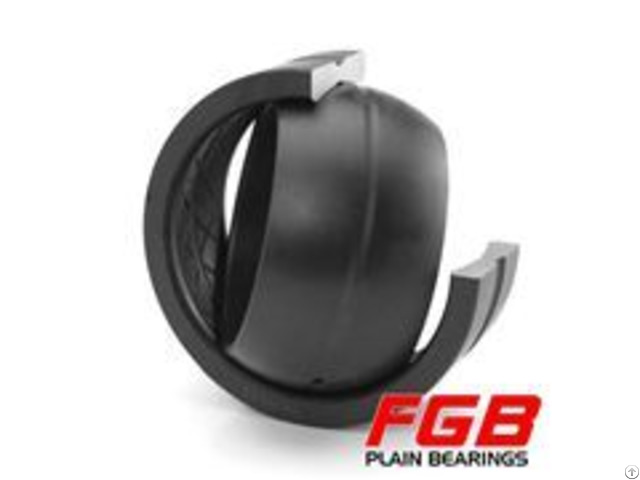 Fgb Rod End Bearing Ge50es Ge60es Made In China