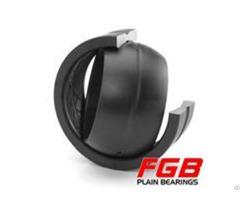 Fgb Rod End Bearing Ge50es Ge60es Made In China