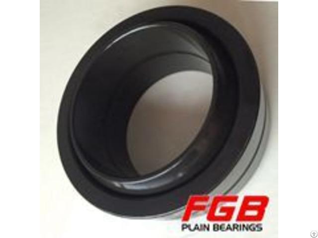 China Brand Fgb Spherical Plain Bearing Ge4e