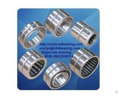 Ntn Hk4520 Bearing 45x52x20