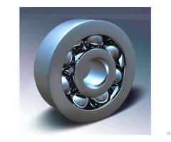 Ntn 6009 Bearing 45x75x16