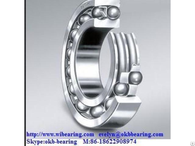 Fag 61914 Bearing 70x100x16