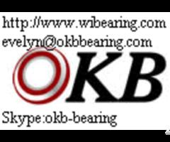 Skf 2322k Bearing 110x240x80