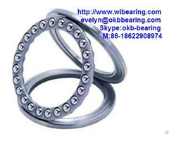 Fag 52315 Bearing 75x135x79