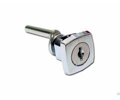 File Cabinet Lock For Steel Drawer Furniture 202