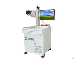 Co2 Laser Marking Machine Mc 15 25 30