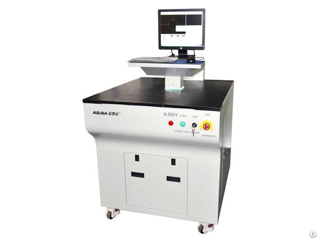 X Ray Inspection Machine Xg3300a