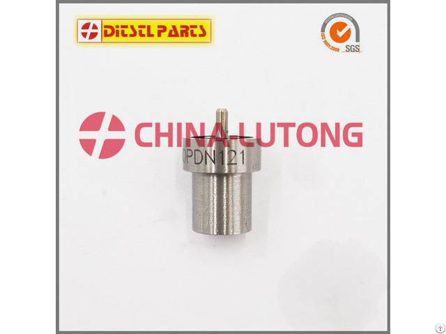 Hot Sale 093400 8220 Dn0pdn121 Diesel Nozzle Dn Sd Type For Nissan Engine