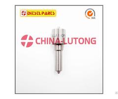 Wholesale Pump Spare Parts Fuel Nozzle 0 433 171 059 Dlla150p59 P Type