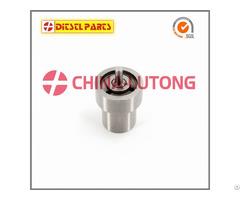 Diesel Nozzles 105007 1300 Dn10pdn130 For Mitsubishi Zexel Fuel Injector