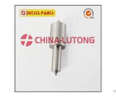 Pump Spare Parts Fuel Nozzle 093400 1050 Dlla150s6571 S Type