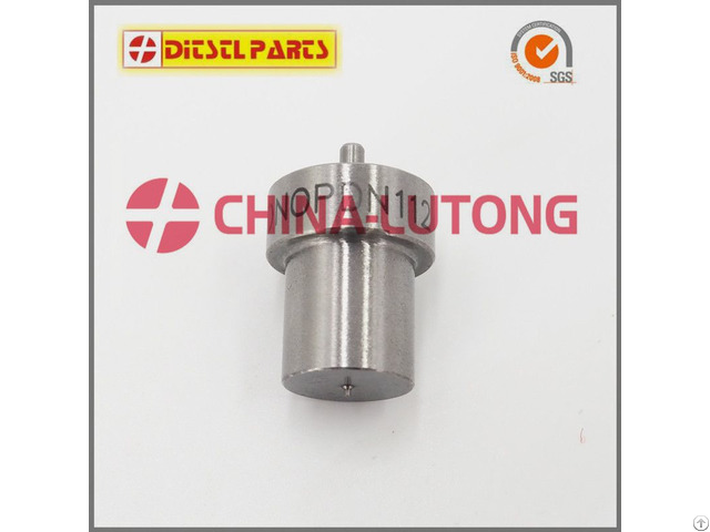 Sale 105007 1120 Dn0pdn112 Diesel Nozzle Dn Pdn Type For Mitsubishi Auto Engine