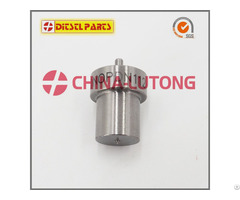 Sale 105007 1120 Dn0pdn112 Diesel Nozzle Dn Pdn Type For Mitsubishi Auto Engine