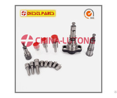 Fuel Injector Nozzle 093400 0340 105000 1640 Dnos34 For Toyota Engine Parts