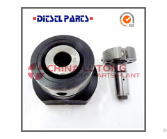 Diesel Fuel Dpa Head Rotor For Engine Parts 9050 228l
