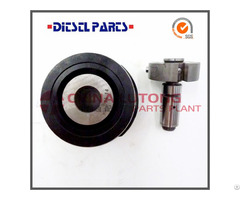 China Dpa 6 Cylinder Pump Head Rotor 9050 222l