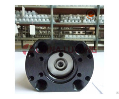 Oem Quality Dp200 Hot Sale Diesel Engine Rotor Head 7189 376l
