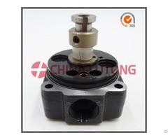 Denso Diesel Fuel Pump Ve Rotor Head 1 468 336 801