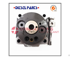 Diesel Injection Pump Head Rotor For Ve Engine 1 468 336 636